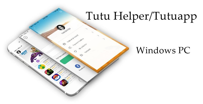 Tutu-helper-for-pc